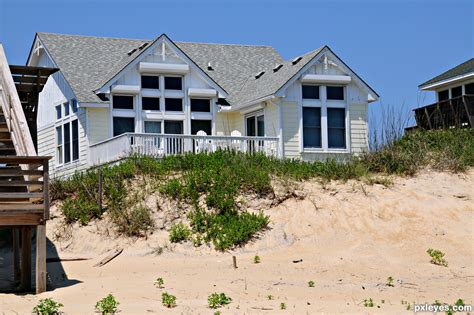 Buy A Beach House | buy a beach house picture by photogirl723 for dreams