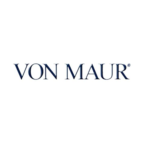 Simon Gift Card Customer Service - von maur at briarwood mall a shopping center in ann arbor mi a simon property
