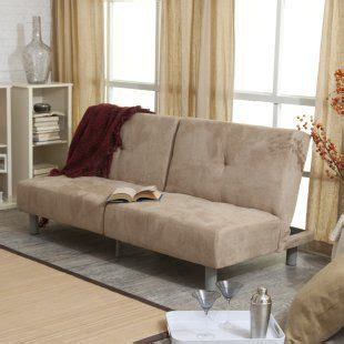 are futons good for your back futon this a good type of futon for your homes you