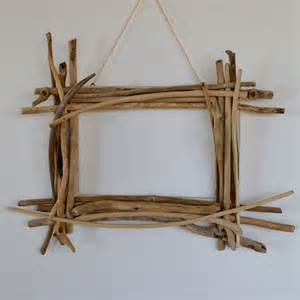 cadres en bois cadres en bois flott 233