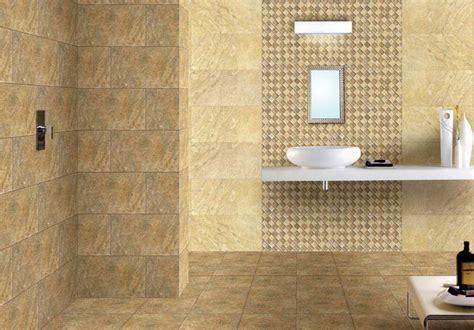 ceramic tiles india kajaria tiles catalog kajaria tiles