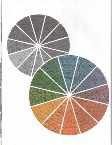 2 цветное вязание спицами