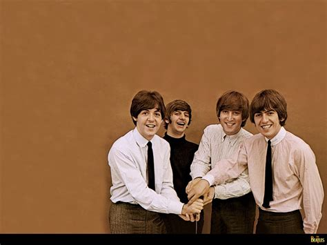wallpaper hd the beatles the beatles 26 cool hd wallpaper hot celebrities wallpapers