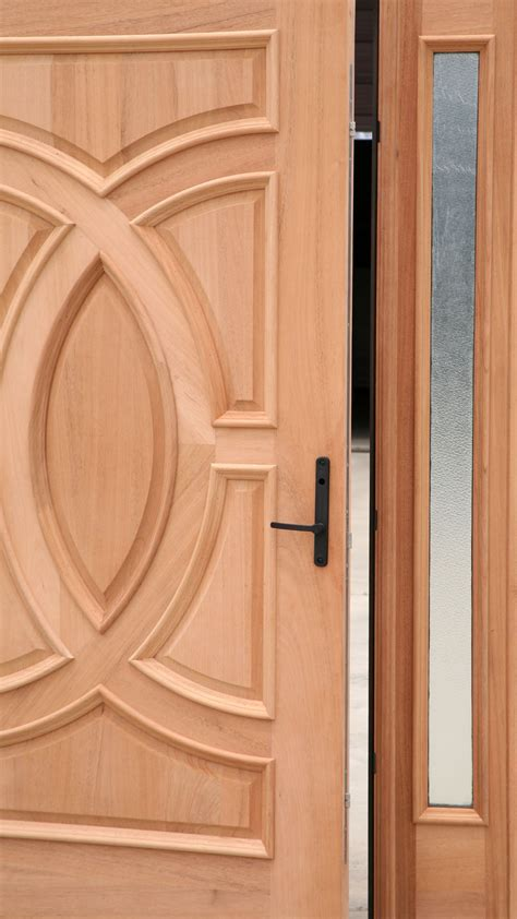 Handmade Doors - custom made doors custom wood doors custom glass doors