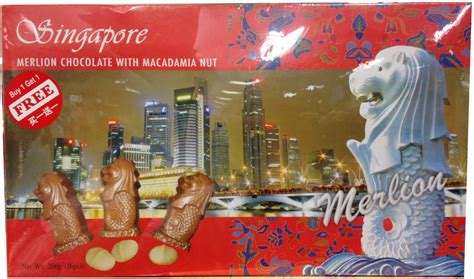 Singapura Souvenir Kaos oleh oleh khas singapura yang murah meriah tempat wisata