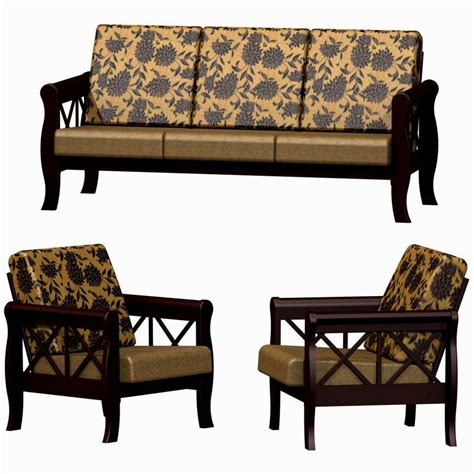tagged wood furniture design sofa set archives home