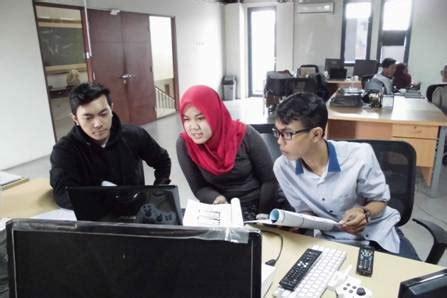Buku Panduan Laporan Keuangan Dengan Myob implementasi myob di pt kastara naga jingga jakarta selatan