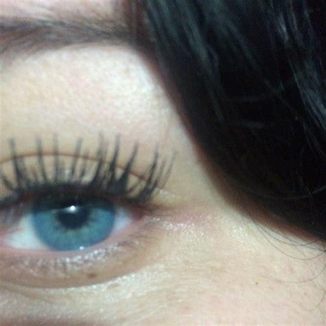 Light Blue Colored Contacts by Solotica Colored Contact Lenses Hidrocor In Topazio