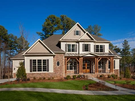 hasentree golf villas collection real estate homes for