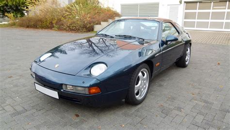 service manual accident recorder 1989 porsche 928 lane departure warning service manual service manual free 1993 porsche 928 repair maunuel free 1993 porsche 928 gts for sale on