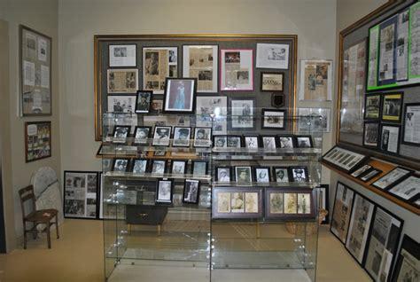 county history room lamar county historical society