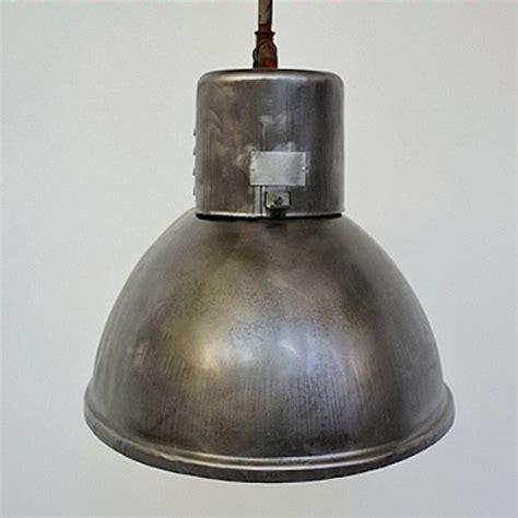lade a sospensione stile industriale lade industriali a sospensione vintage albano laziale