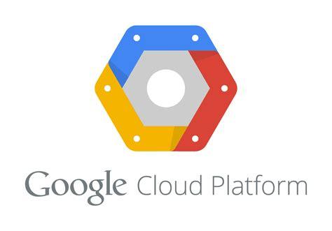 google images cloud google hortonworks
