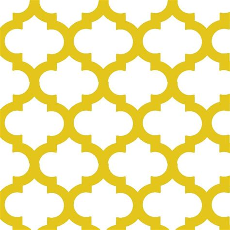 yellow indian pattern background preppy pattern like this pattern trellice preppy