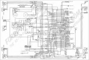 2004 f250 wiring schematics 2004 ford f250 wiring diagram