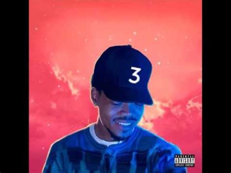 coloring book lyrics no problem chance the rapper no problem feat lil wayne 2 chainz