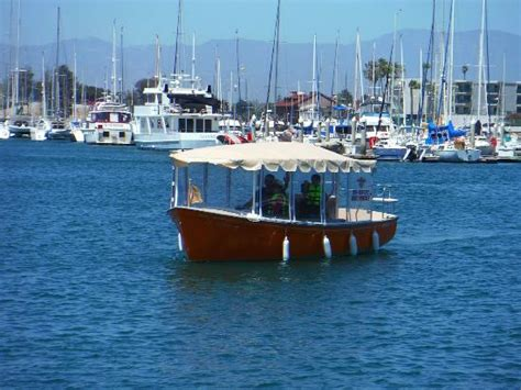 electric boat rental at southern california jet skis and - Boat Rentals Southern California