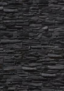 black wall designs black stone wall texture stone stone wall download