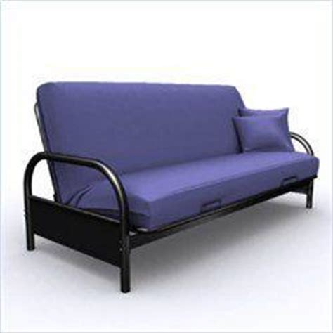 Where Can I Buy A Cheap Futon Futon Frame And Mattress Set Enchanting Where Can I Buy