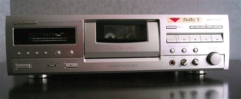 best nakamichi cassette deck the 8 best decks for home listening