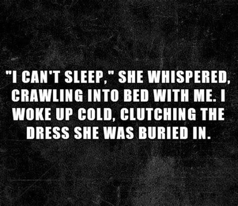 c section horror stories 20 terrifying two sentence horror stories that will make