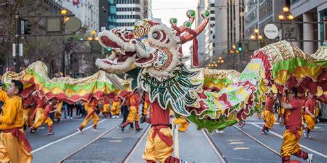 new year parade san francisco history new year parade san francisco 2018 at parade