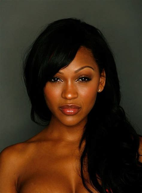 hollywood beautiful black actress is kerry washington the sexiest black actress in the