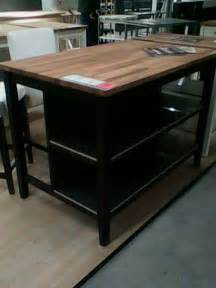 kitchen island cart ikea lds to many ikea stenstorp black kitchen cart updated