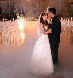 1000  images about Wedding Fog Machine on Pinterest   Fog