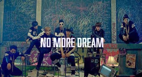 download mp3 bts no more dream kpopupdate bts no more dream mv 3gp
