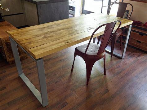 tavoli allargabili tavoli allargabili grazie alla vendita diretta dalla