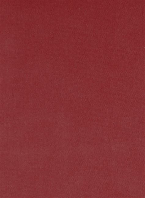 what color is velvet velvet kate forman