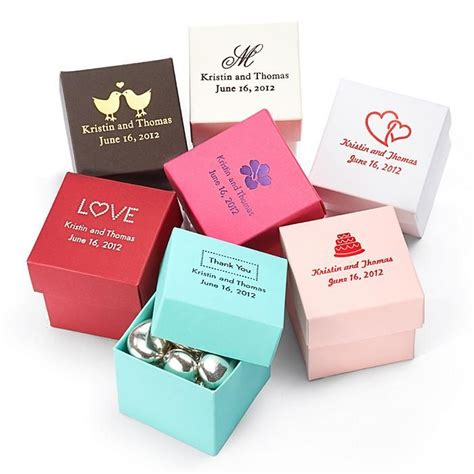 Favor Boxes Dc Nearlyweds by 19 Best G 228 Steb 252 Cher F 252 R Veranstaltungen Images On