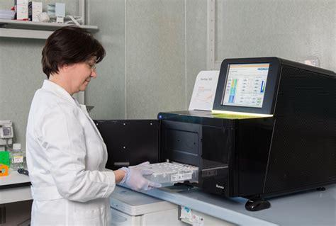 istituto mondino pavia prenotazioni centri di ricerca integrata fondazione mondino