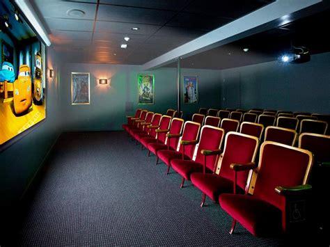 basement home theater design ideas  entertainment
