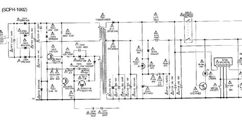 kapasitor milar 22nf persamaan transistor regulator tv cina 28 images persamaan transistor horizontal tv lg dan