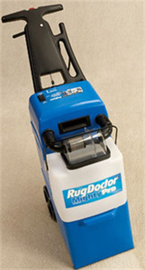 rug doctor faq rug doctor mighty pro blue mp c2d american vacuum company