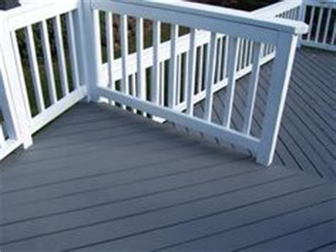 behr deck  color chart behr interior paint