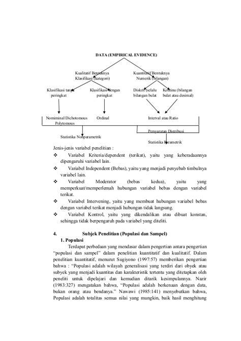 Collection of contoh diagram lambang atau piktogram choice image how contoh diagram lambang atau piktogram choice image how ccuart Choice Image