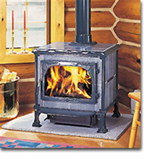 soapstone wood stove for sale soapstone wood stove sale by mazzeo s chimney stoves