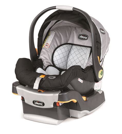 chicco car seat insert keyfit 30 car seat techna infant seats chicco