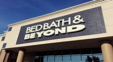 bed bath and beyond thanksgiving bed bath beyond black friday ad see it here