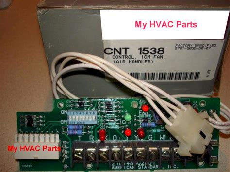 capacitor for trane xl14i trane xl15i wiring diagram trane air conditioners elsavadorla