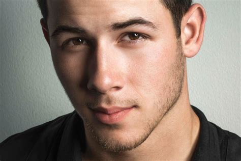 Nick And by Espn The Gets Nick Jonas Bay Area Hqbay Area Hq