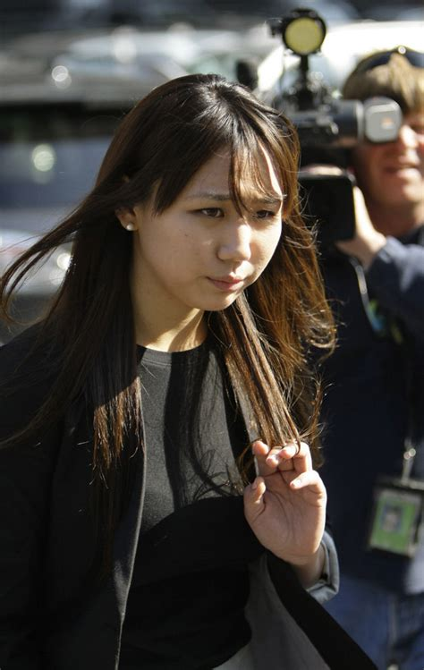 celebrity jungle members bling ring member pleads no contest to celebrity
