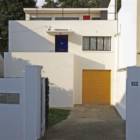Maison Moderne Carr by Maison Carre Moderne Plan Maison Avec Tour Carre Best