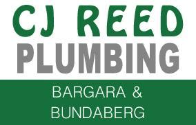 Reed Plumbing c j reed plumbing domestic commercial bargara