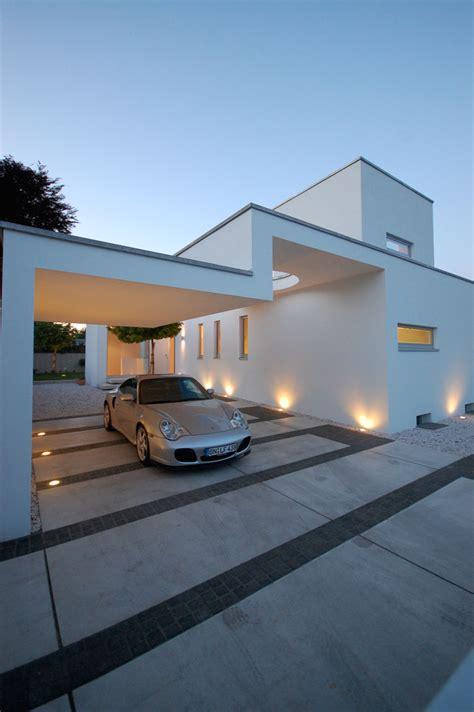 architekt bonn b 252 nck architektur bonn