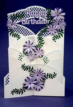 Www Papercrafts Co Uk - 1000 images about card ideas cascade on