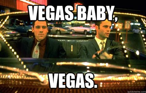 Vega Meme - nj horseplayer vegas here i come